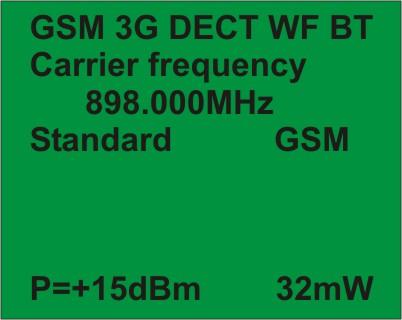 ST121_1C.jpg