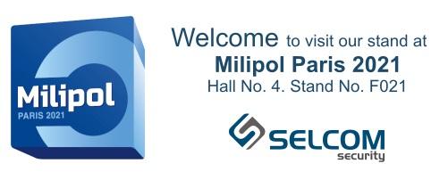 milipol_2021_selcom.jpg