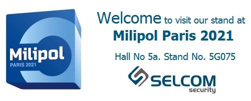 milipol_2021_selcom_.jpg