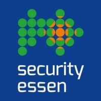 Results of Security Essen 2018