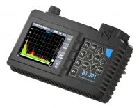 "NEW! ST-301 ""SPIDER"" - Wireline Analyzer"