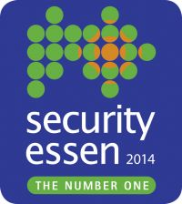 Results of Security Essen 2014