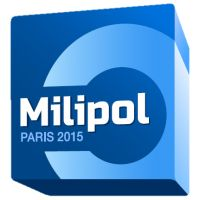 Results of Milipol Paris 2015