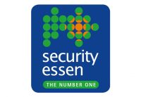 Results of Security Essen 2016